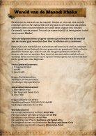 grepolis-times-voorbeeld-test - Page 4