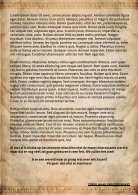 grepolis-times-voorbeeld-test - Page 5