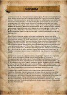 grepolis-times-voorbeeld-test - Page 6