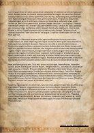 grepolis-times-voorbeeld-test - Page 7