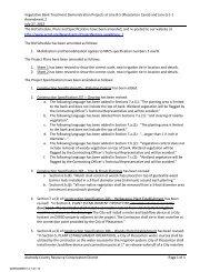 Amendment #2 7-27-12 - Alameda County Resource Conservation ...