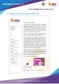 WORLD CONGRESS OF GASTROENTEROLOGY - GASTRO2019 - Page 4