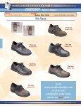 FOOTWEAR - Page 4