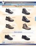 FOOTWEAR - Page 7