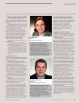 World Trademark Review - Page 3