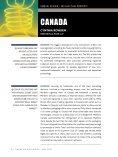 INTELLECTUAL PROPERTY - Page 2