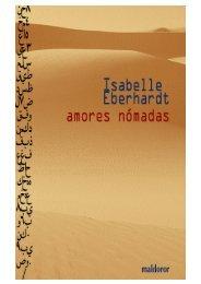 Amores nómadas