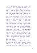 IVAN BUNIN PRIMAVERA ETERNA - Page 7