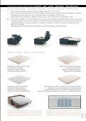 POL74 update 2015 Design Schlafsofa / Bettsofa Katalog - Seite 5