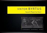 squash-viktor-byrtus-cz