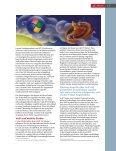Die Zukunft der Cyber-Kriminalität - Seite 5