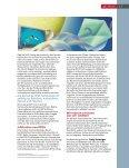 Die Zukunft der Cyber-Kriminalität - Seite 7