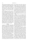 largemouth colonizing - Page 2