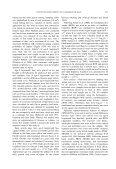 largemouth colonizing - Page 3