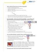 Spickzettel - Rehavista - Page 2
