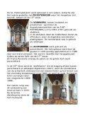 TOERISTISCHE GIDS SINT-PIETERSABDIJKERK LO - Page 2
