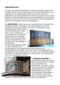 TOERISTISCHE GIDS SINT-PIETERSABDIJKERK LO - Page 3