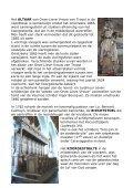 TOERISTISCHE GIDS SINT-PIETERSABDIJKERK LO - Page 5