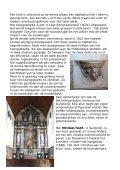 TOERISTISCHE GIDS SINT-PIETERSABDIJKERK LO - Page 6