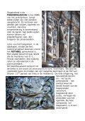 TOERISTISCHE GIDS SINT-PIETERSABDIJKERK LO - Page 7
