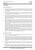 CASQ Soutezni a klasifikacni rad - Page 4