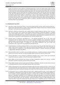 CASQ Soutezni a klasifikacni rad - Page 5