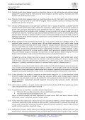 CASQ Soutezni a klasifikacni rad - Page 7