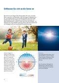 Mit eigener Energie gewinnen: Photovoltaik von Buderus - Seite 2