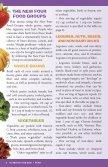 Nutrition - Page 6