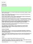 individual Fellowship Application - Page 7