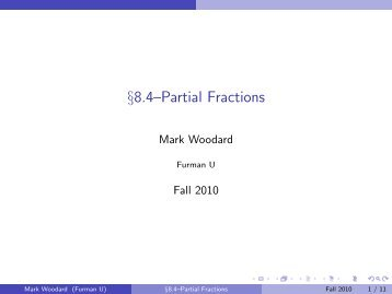 math worksheet : 2 24 partial fractions 2 : Partial Fractions Worksheet