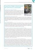 Los laboratorios y la mejora de la calidad del agua - Page 2