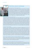 Los laboratorios y la mejora de la calidad del agua - Page 7