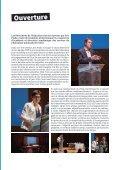 Actes - Page 5