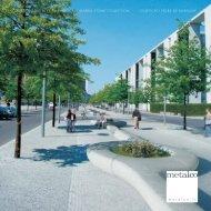 Int 2012 ita-ing-porto PDM - Urban Effects