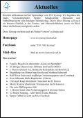 Aktuelles - Page 2