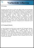 Aktuelles - Page 5