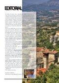 revista15 - Page 3