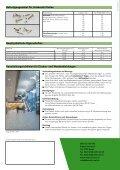UnIAkUSTIk Holzwolle-Akustikplatten - Seite 4