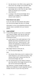 Personal Loan - Page 6