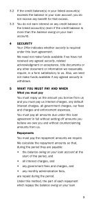 Personal Loan - Page 7