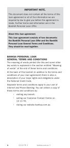 Personal Loan - Page 4