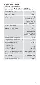 Loan Accounts - Page 3