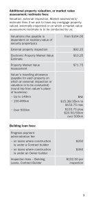 Loan Accounts - Page 5