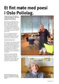 Polio - Page 7