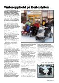 Polio - Page 5
