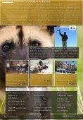 Wildhundretter dringend gesucht - Page 2