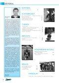 Kinder und Jugendliche mit Behinderungen ... - Seite 2