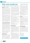 Kinder und Jugendliche mit Behinderungen ... - Seite 6