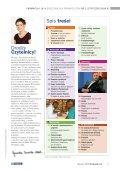 4 ZASADY PRAWIDŁOWEGO MAKIJAŻU PORADNIK MENEDŻERA CZŁOWIEK CIAŁO NARZĄD - Page 3